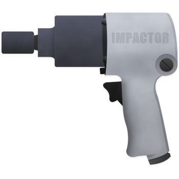 Cydia Impactor for Mac OS X